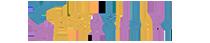 My Sisonke Logo